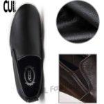 Giày Thời Trang Đế Cao ACESC - mềm mại dễ sử dụng