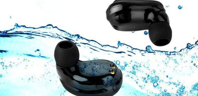 8 Tiêu Chí Lựa Chọn Tai Nghe Bluetooth