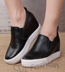 Giày ACESC