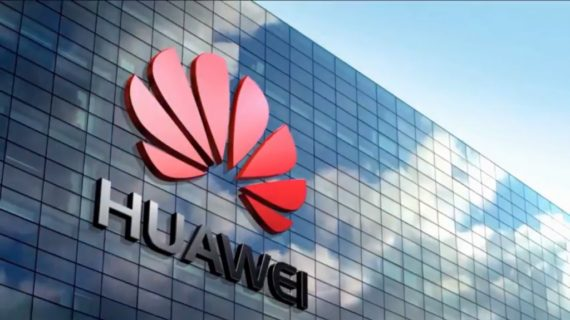 Google đã ngừng cấp phép sử dụng hệ điều hành Android cho Huawei